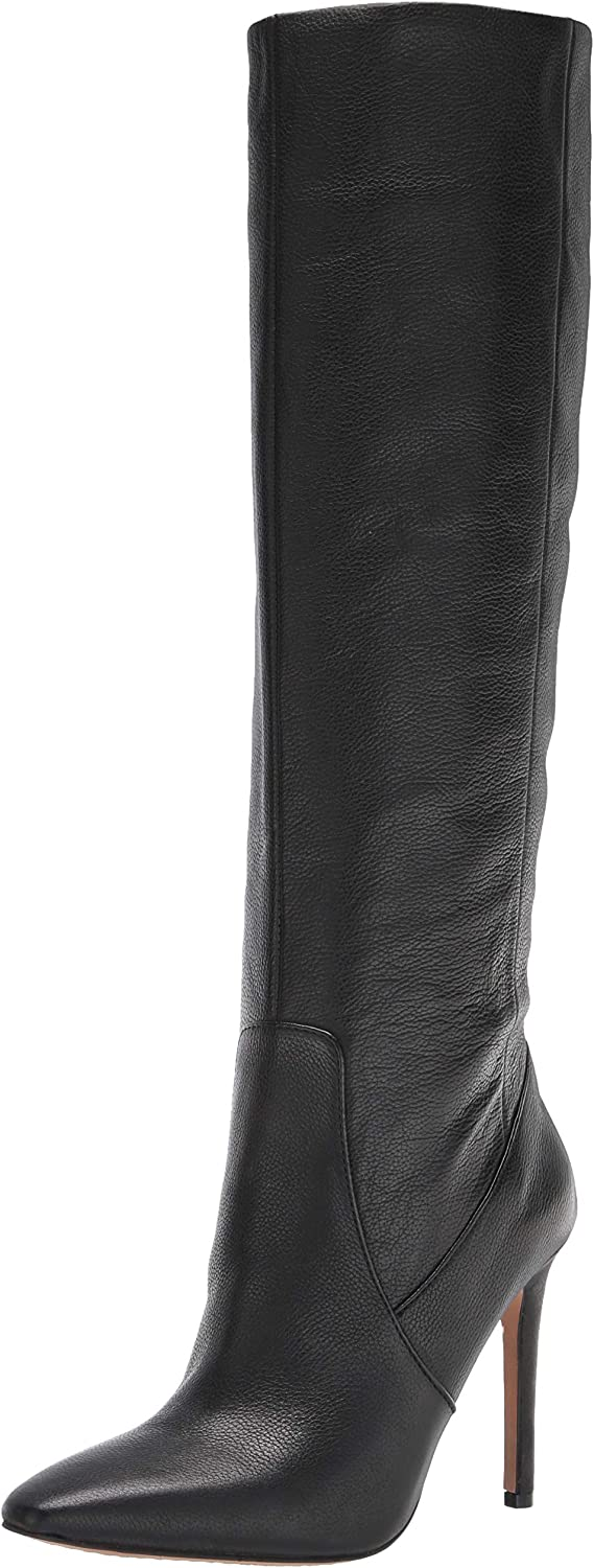 Vince Camuto Women's Fendels2 Fashion Boot