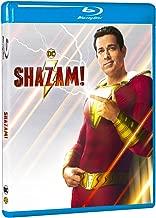 BR -SHAZAM [Blu-ray]