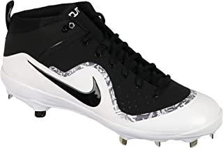 Men's Force Air Trout 4 Pro Baseball Cleat