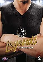 AFL Legends: Collingwood II
