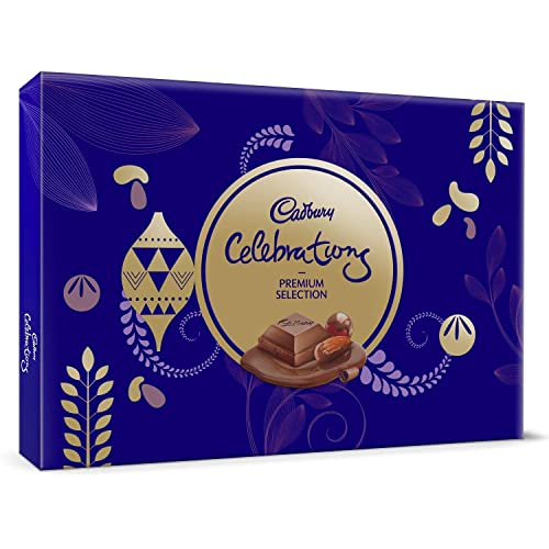 Dairy Milk Chocolates Buy Dairy Milk Chocolates Online At
