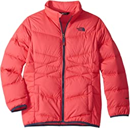 Andes Down Jacket (Little Kids/Big Kids)