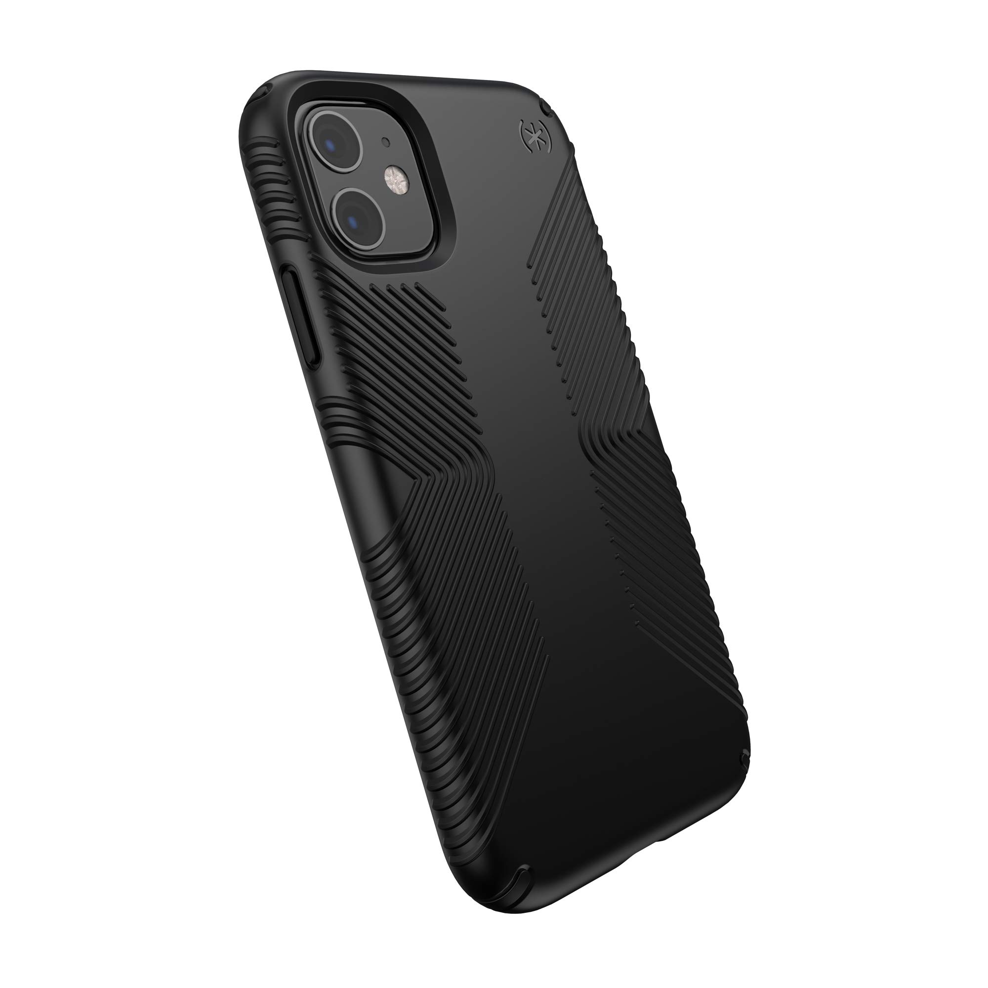 Speck Products Compatible iPhone Presidio