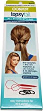 Best conair french braid tool instructions Reviews