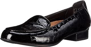 Women's Keesha Luca Slip-On Loafer