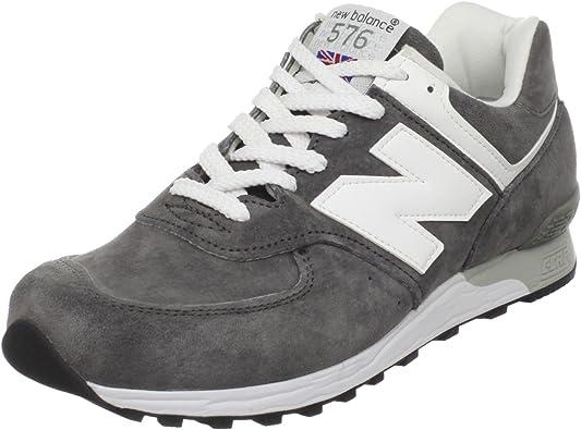 Amazon.com | New Balance Men's 576 V1 Sneaker | Fashion Sneakers