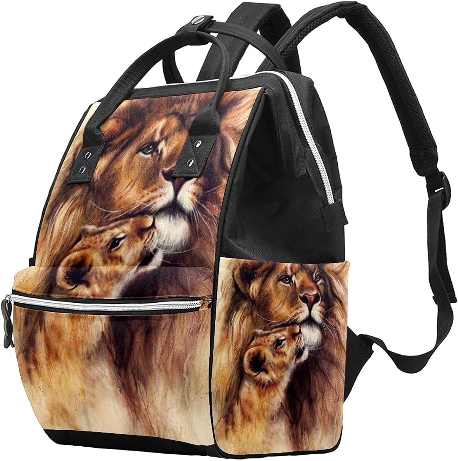 Backpacks Diaper Bag Laptop Notebook At the price of surprise Dayp Hiking Rucksack A surprise price is realized Travel