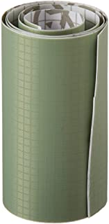 McNett Gear Aid Tenacious Tape Sage Green Ultra Strong Flexible Repair