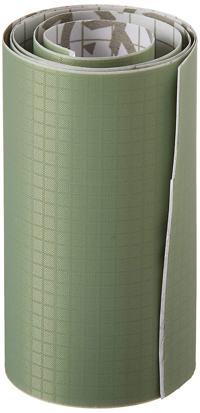 McNett Gear Aid Tenacious Tape Sage Green Ultra Strong Flexible Repair