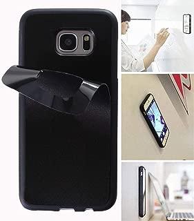 anti gravity phone case galaxy s7 edge