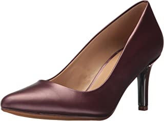 Naturalizer Women's Natalie Shoes