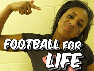 Best football for life Reviews