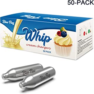 Best whip it whipped cream Reviews