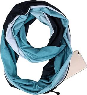Best scarf head wrap Reviews