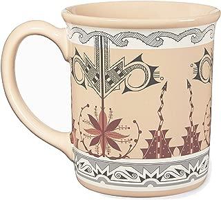 Pendleton Center of Creation Legendary Coffee Mug