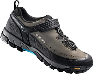 SHIMANO SH-XM7 Cycling Shoe - Men's