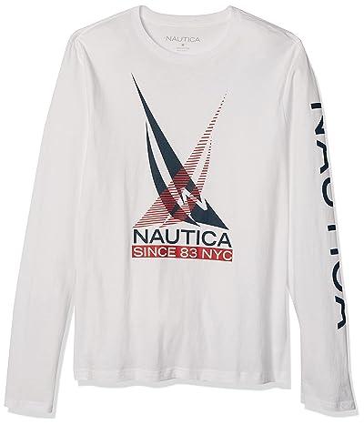 Nautica Nautica Men
