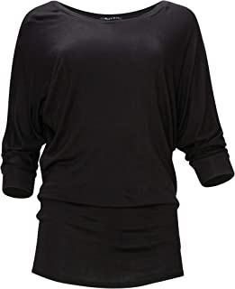 Best oversized v neck Reviews