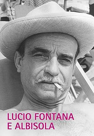 Lucio Fontana e Albisola