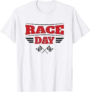 Best race day shirt Reviews