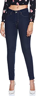 Levi's Slim fit jeans for women in Navy, Size: 28 EU