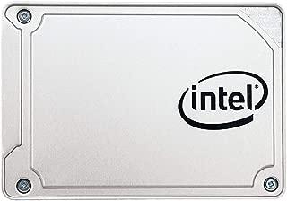 Intel SSD 545s 系列Intel 545S 512 GB