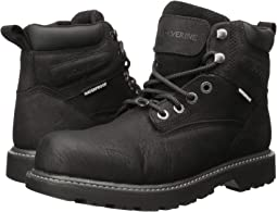 c51c98c6bfe Men's Wolverine Shoes + FREE SHIPPING | Zappos.com