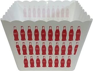 Best coca cola bowl Reviews