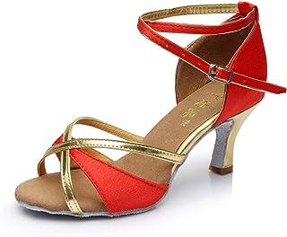 Y Para Esqsrfghej Mujer Amazon Sandalias Zapatos Chanclas Txsqrhdcb OPXiuTwklZ