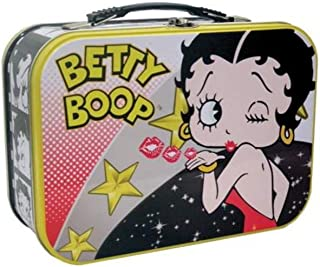 Best betty boop canisters Reviews