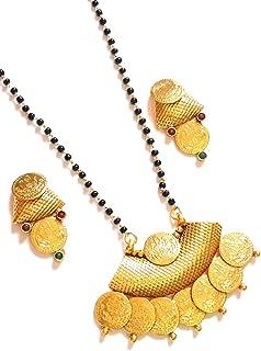 Best kolhapuri jewellery online Reviews