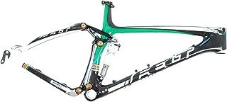 FELT Virtue LTD Carbon Full Suspension Mountain Bike 26