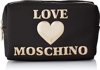 Love Moschino Damen Pre Collezione Autunno Inverno Handtasche, Kollektion Herbst Winter 2021, Einheitsgröße