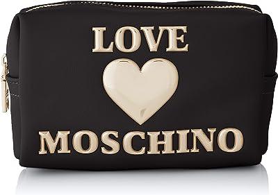 Love Moschino Pre Collezione Autunno Inverno Bolso de Mujer, colección otoño-Invierno 2021, Talla única