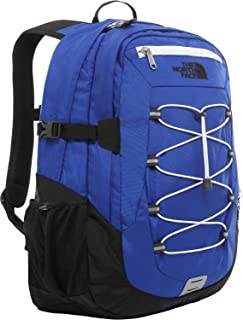 North Face Borealis Classic Backpack One Size Tnf Blue Tnf Black