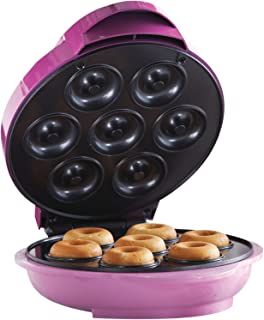 Best donut making machine for sale Reviews
