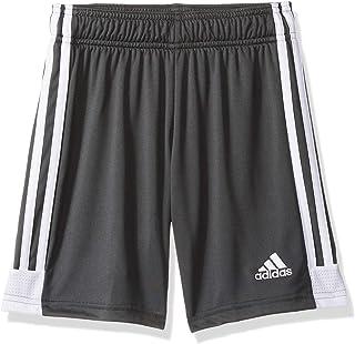 adidas Unisex Tastigo 19 Shorts