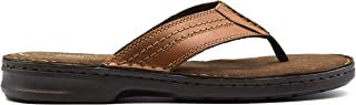 Clarks Malone Bay, Men's Fashion Sandals