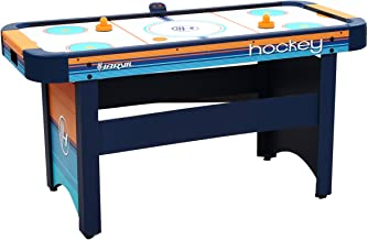 Best 5ft air hockey table Reviews