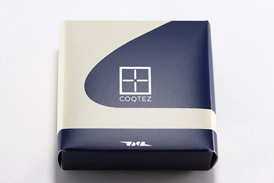 バラバラにするで出来ているビヨン国鉄の香り石鹸