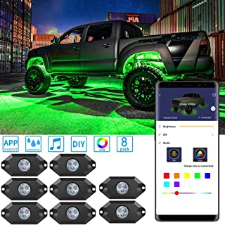 Best led projector lights for cars Reviews