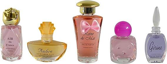 Amazon.es: miniaturas perfume