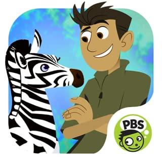 Best pbs kids wild kratts baby buddies Reviews