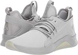 b7b2329eb5887 Women's Reebok Sneakers & Athletic Shoes + FREE SHIPPING | Zappos.com