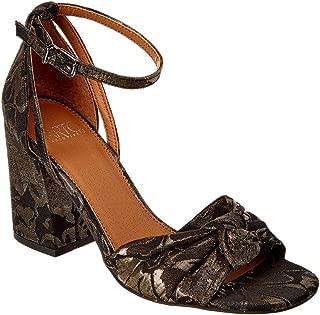 Best franco sarto floral sandal Reviews