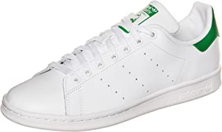 adidas Stan Smith Baskets Mixte