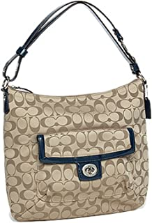 coach penelope purse