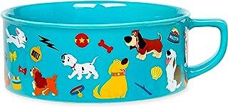 Disney Dogs Pet Bowl - Oh My