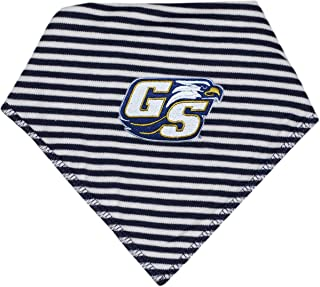 Best georgia southern fabric Reviews