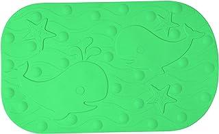 Sponsored Ad - RYNND Bath Mats for Tub Kids - Non-Slip Bathtub mat Bathroom Kids Mat for Toddler Baby Kids, Anti Slip Bath...